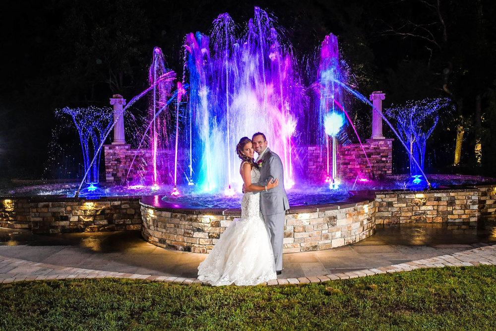 Brigalias Night Fountain.jpg