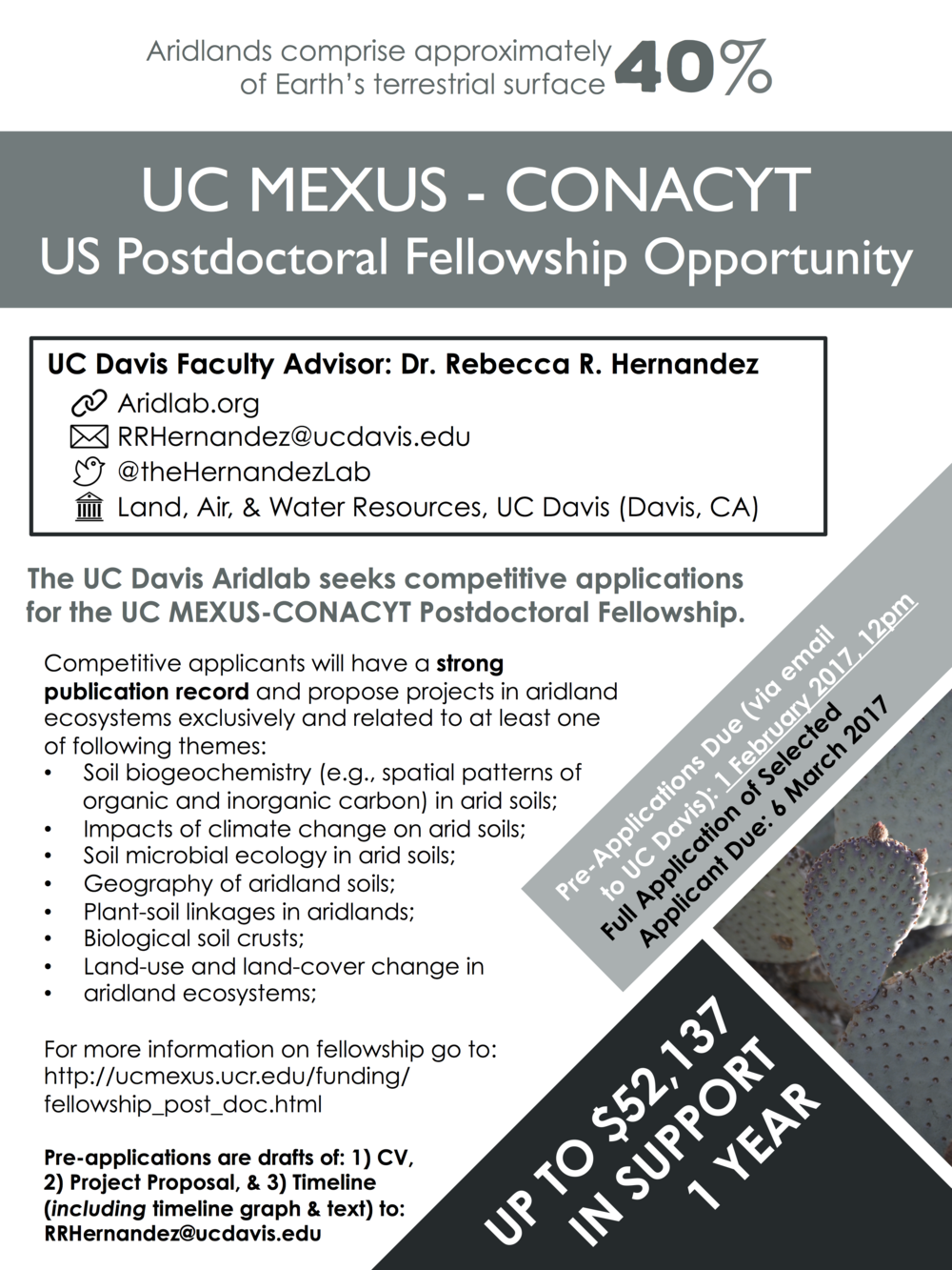 UC Mexus - Hernandez Lab Aridlands - 22 Feb 2017.png
