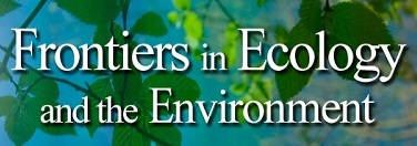 frontiers-in-ecology-and-the-environment.jpg