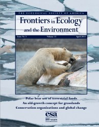 2015-April-Frontiers-in-Ecology-and-the-Environment-Cover.jpg