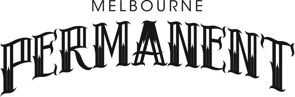 Melbourne Permanent