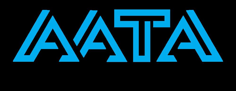 AATA_4C.png