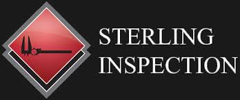 sterlinginspection.jpg