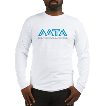 AATA_5_350x350_Front_Color-White.png