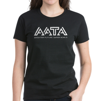 AATA_161_350x350_Front_Color-Black.png