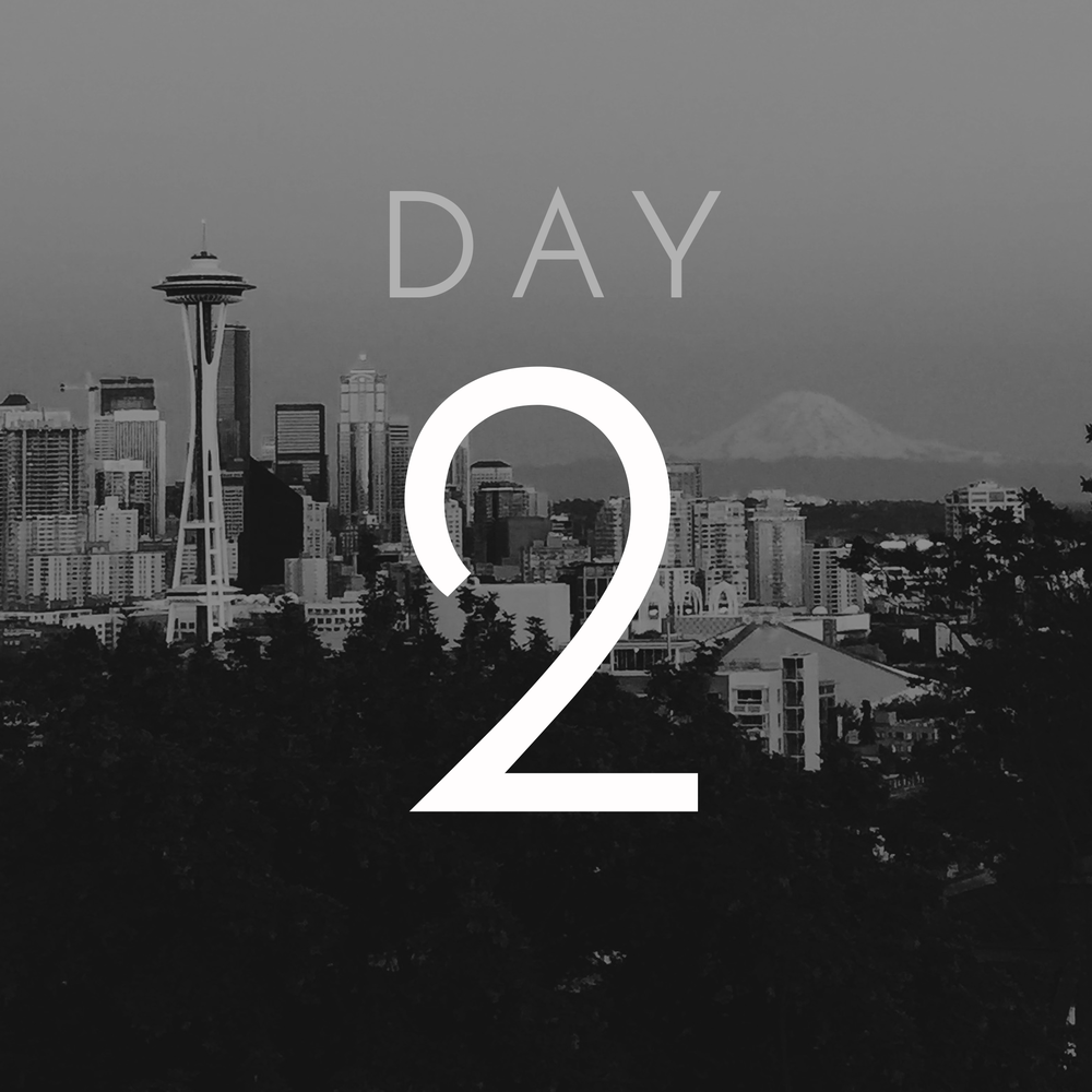 Day-2-Seattle.png
