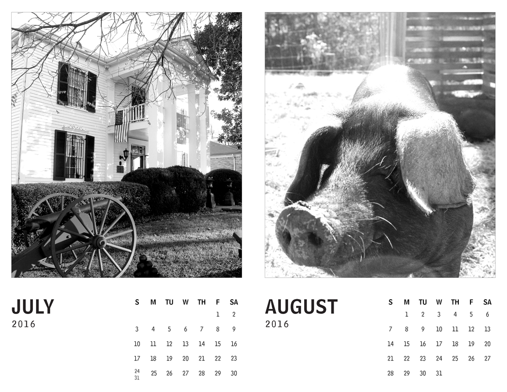 2016 Calendar – Tennessee_Page_4.png