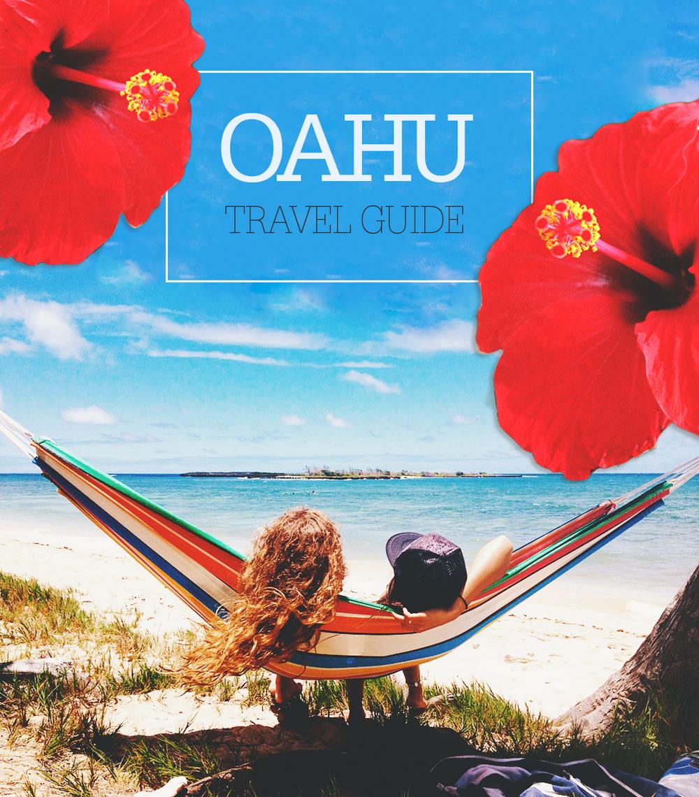 oahu-travel-guide