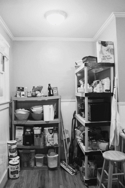 My homes in nashville-12.jpg