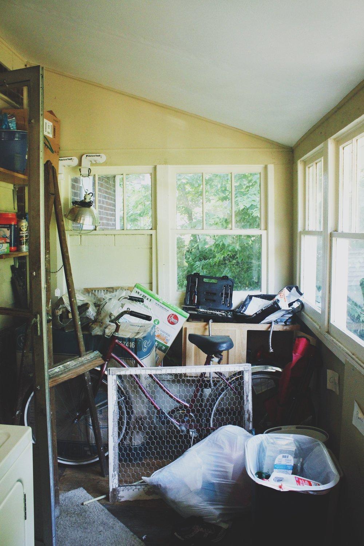 My homes in nashville-13.jpg