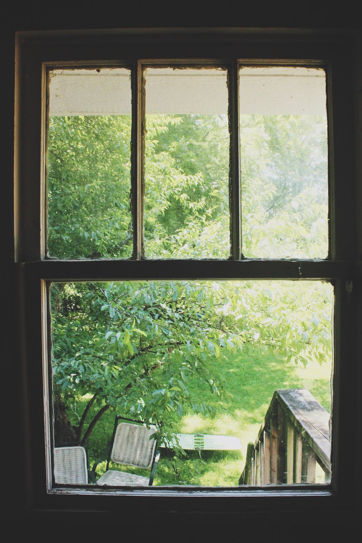 My homes in nashville-14.jpg