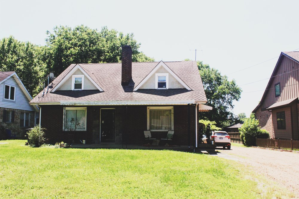 My homes in nashville-20.jpg