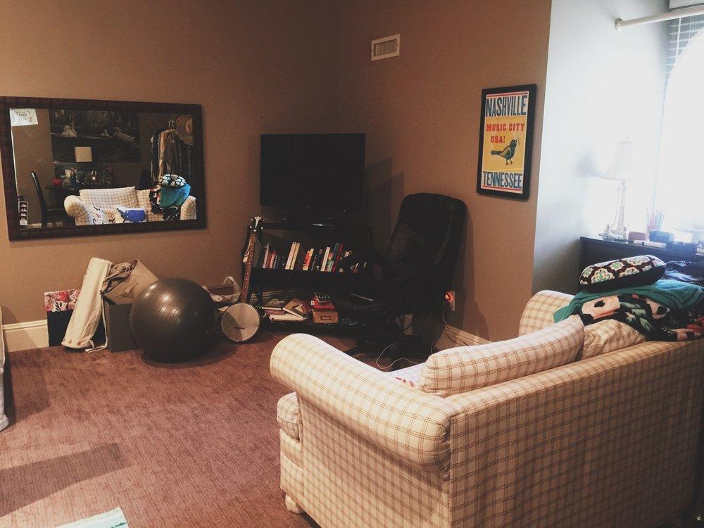 My homes in nashville-35.jpg