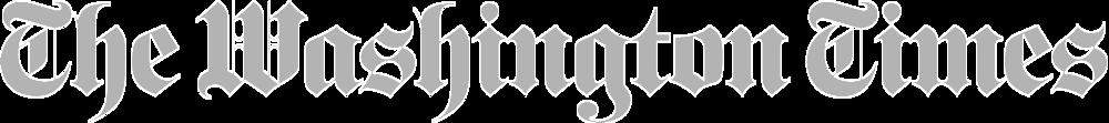 logo-twt-gray.png