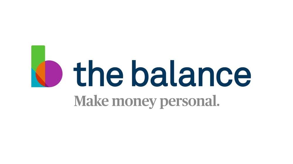 The Balance.jpg