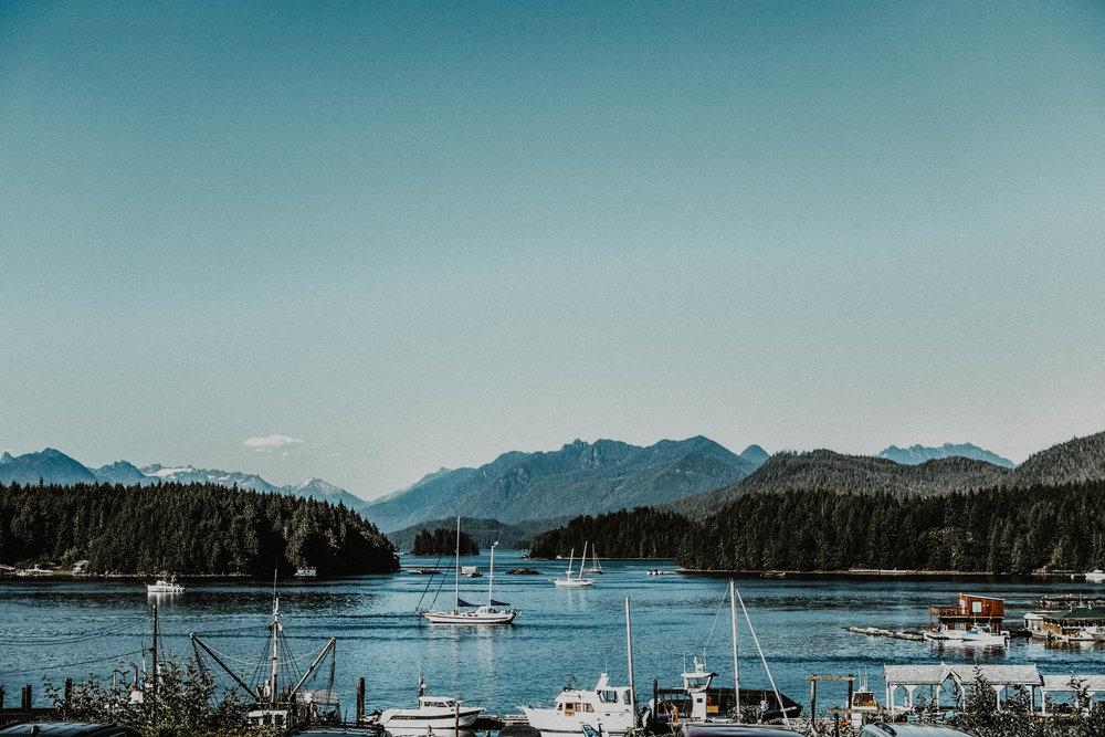 Tofino Harbour.jpg