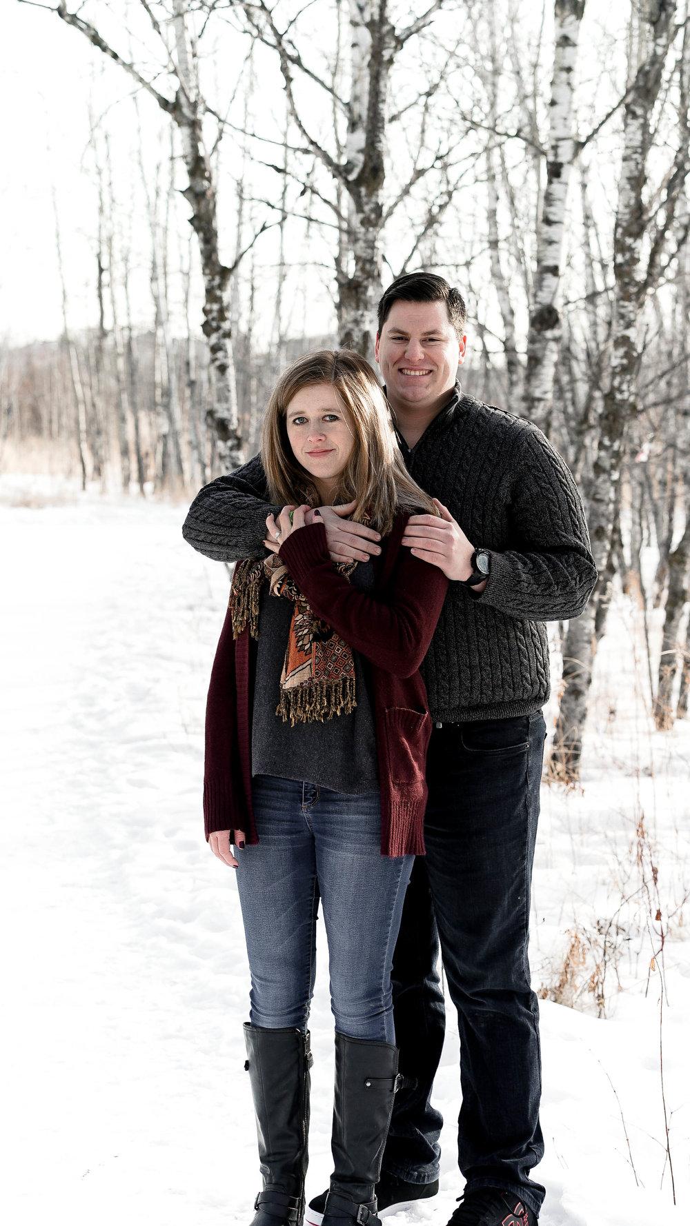 Rachel and Nic 5.jpg