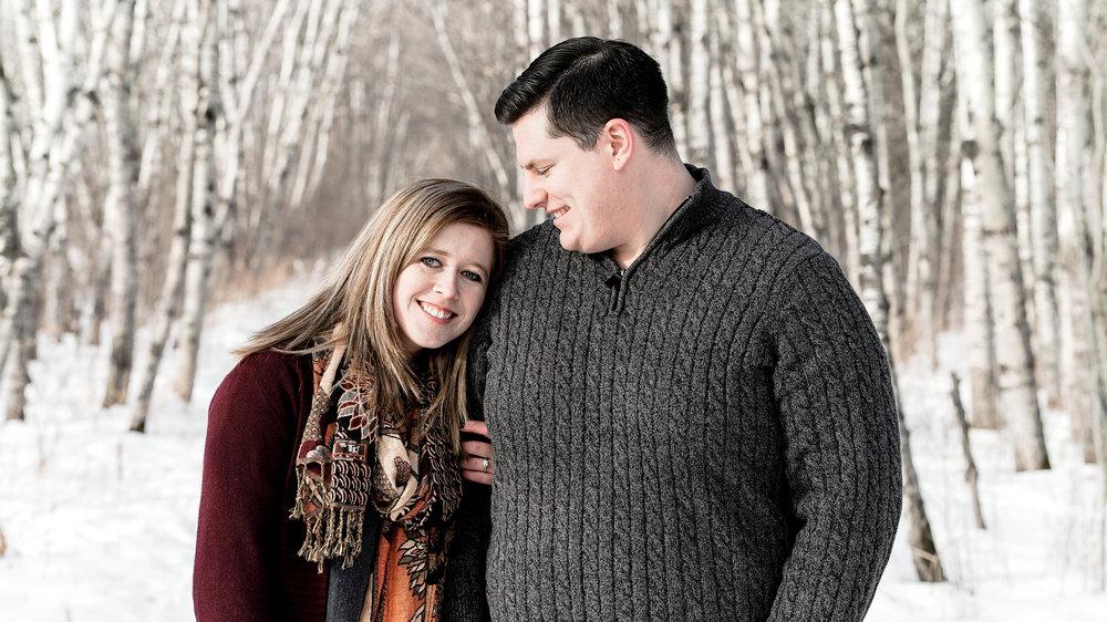 Rachel and Nic 7.jpg