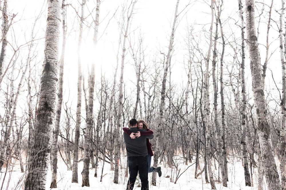 Rachel and Nic 8.jpg