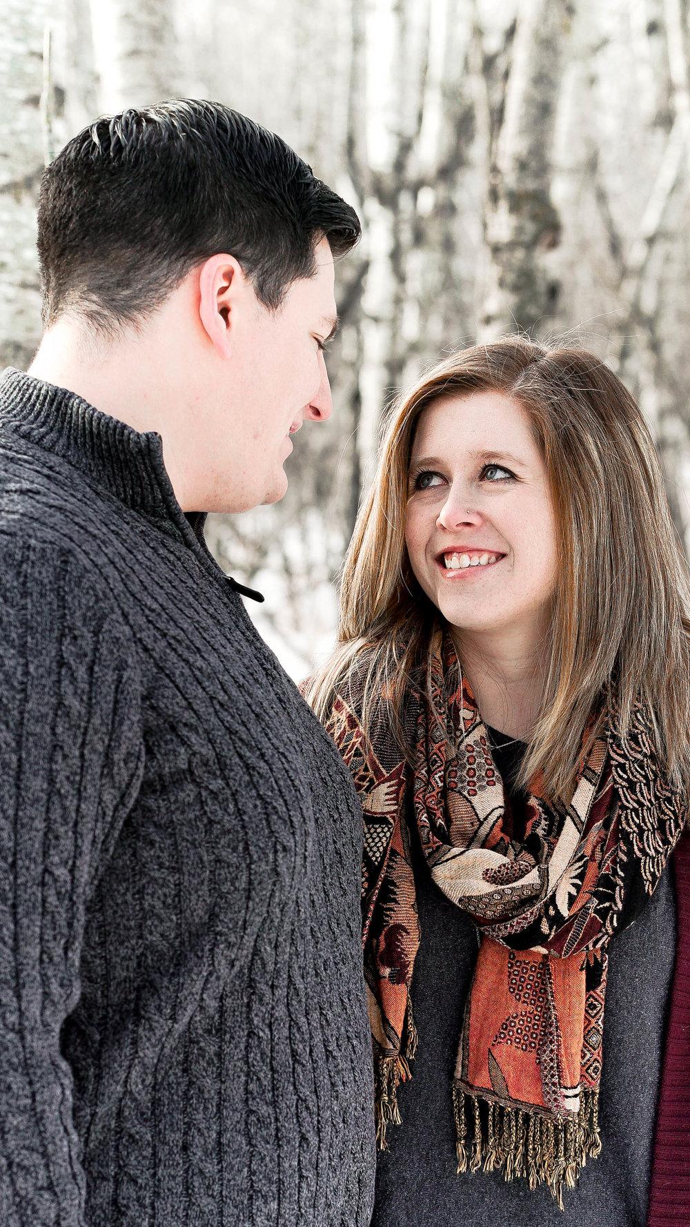 Rachel and Nic 9.jpg