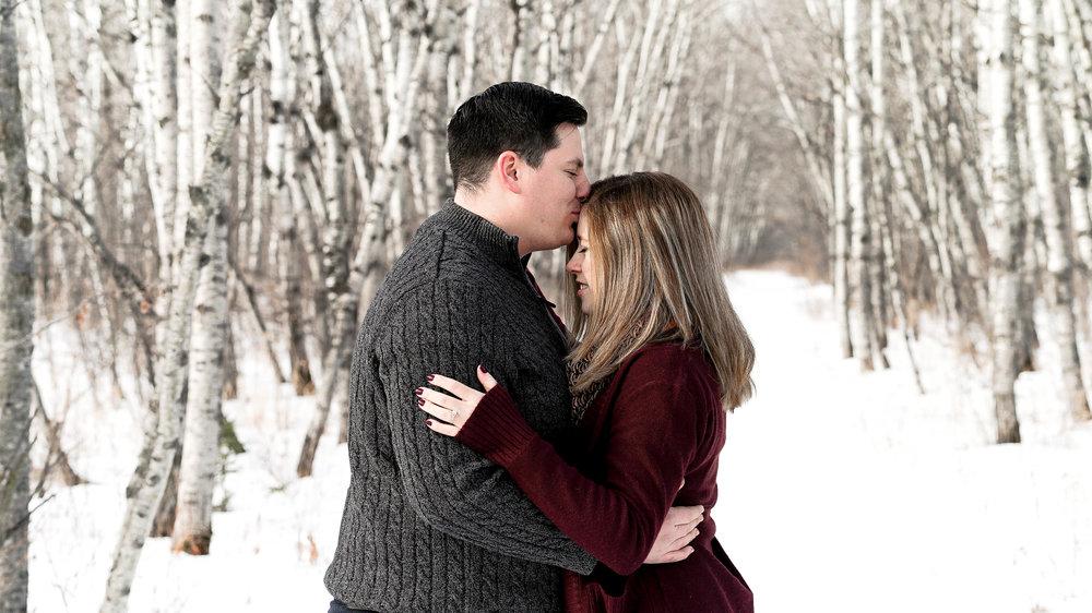 Rachel and Nic 10.jpg