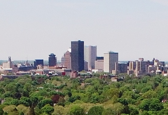 DJI_0185 - DOUBLE Cropped Photo of Rochester Skyline.jpg