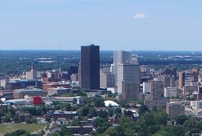 DJI_0997 - DOUBLE Cropped Photo of Rochester Skyline.jpg