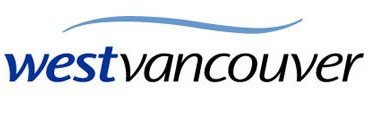 west-vancouver-logo.png