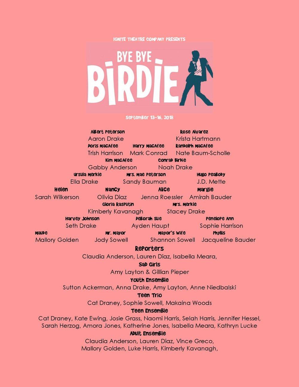 Birdie Cast FINAL-page-001.jpg