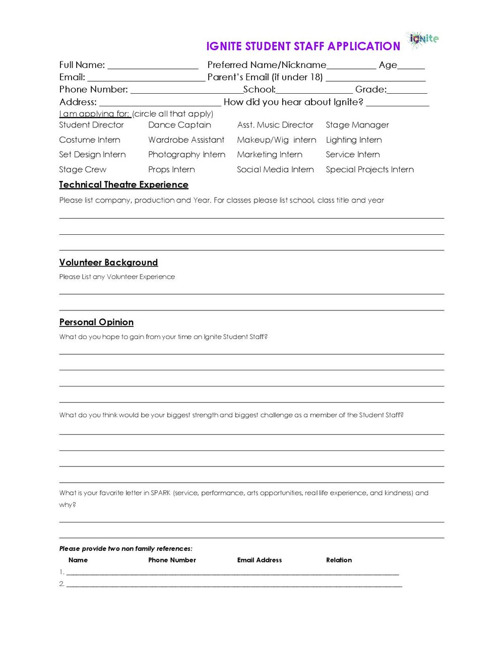Student Staff Application (1)-page-001.jpg