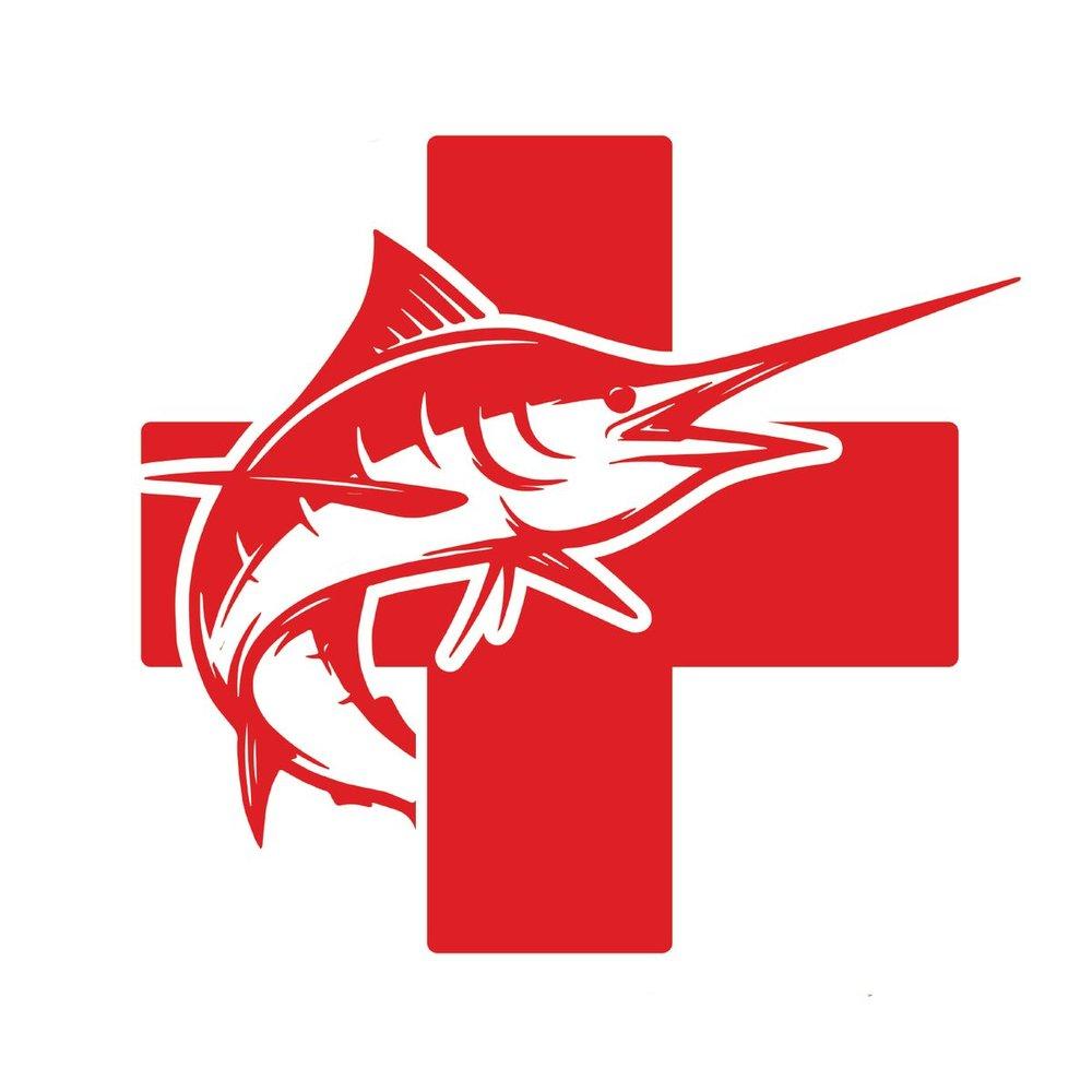 Smoketree Lifeguard Cross Red.jpg