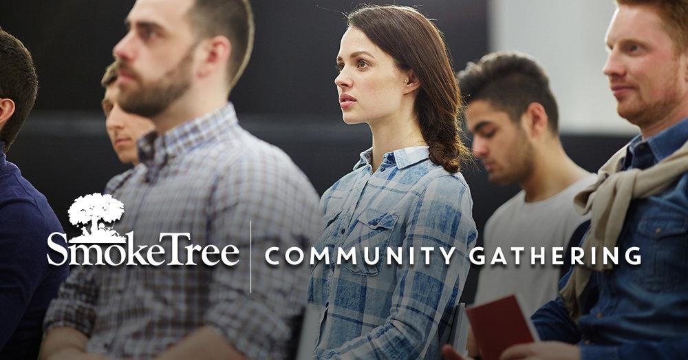 SCA Community Gathering.jpg