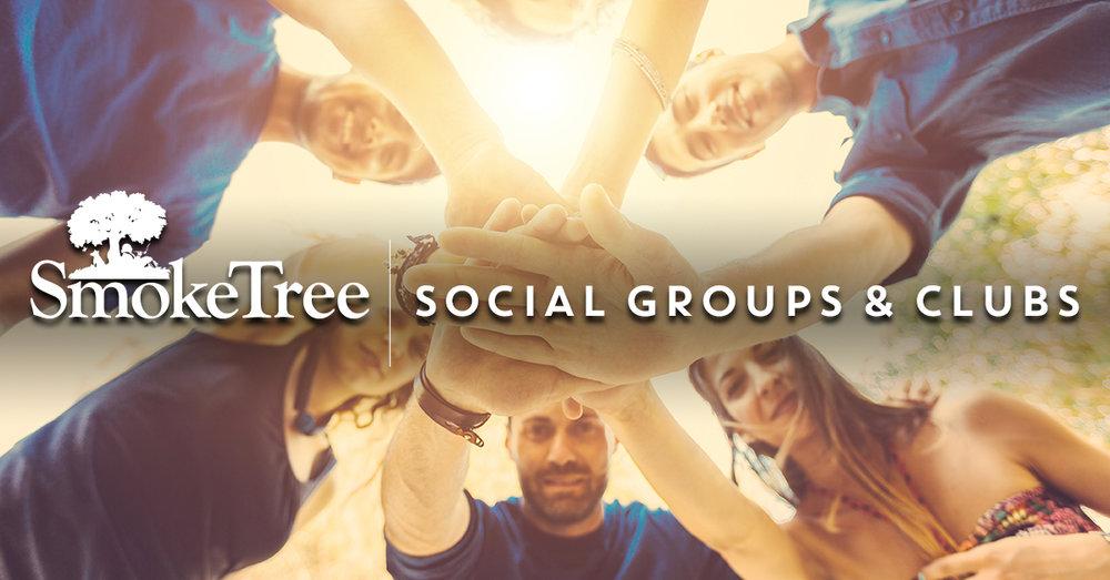 SCA Social Groups.jpg