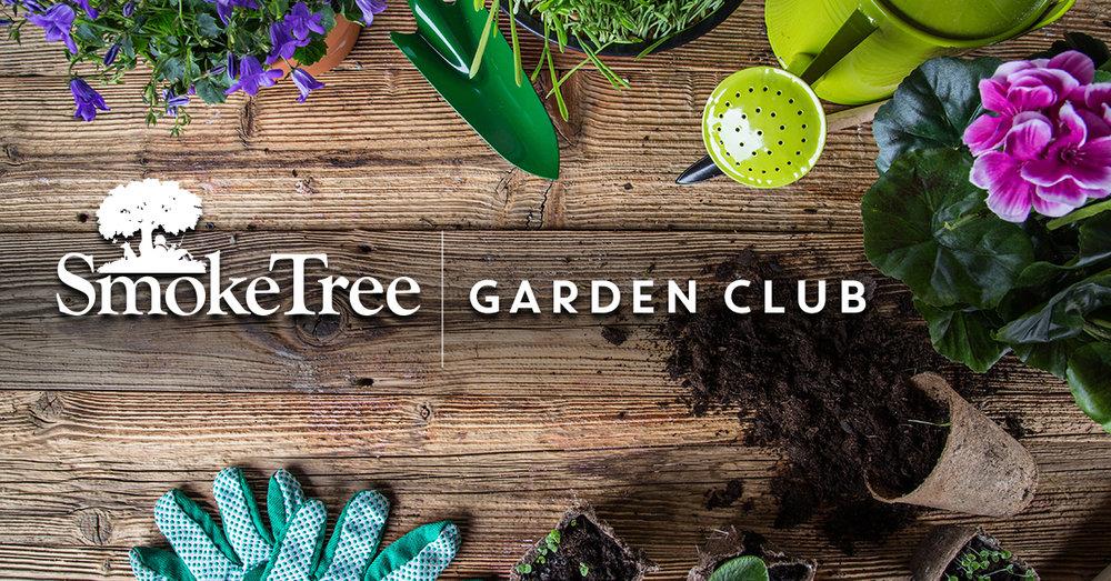 SCA Garden Club.jpg