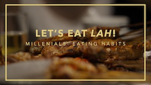 EATING HABIT.jpg