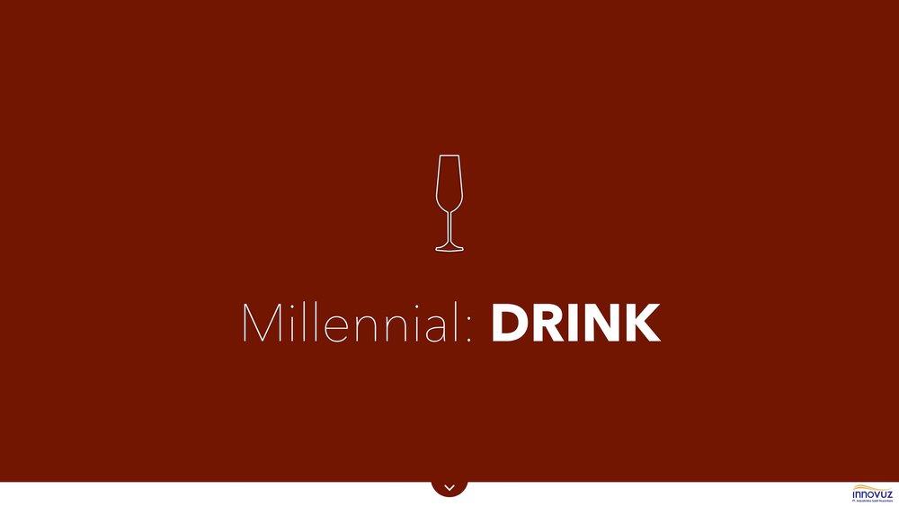 millennial drink.jpg