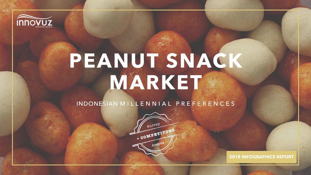 Peanut Snack Market.jpg