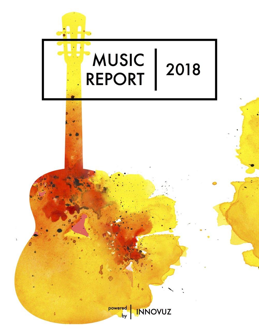 music report.jpg