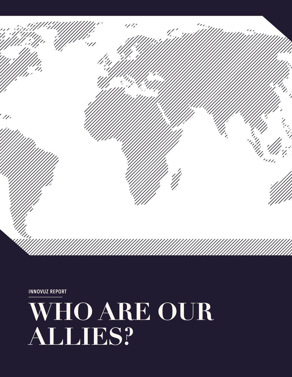 Global Indonesia Allies report.jpg