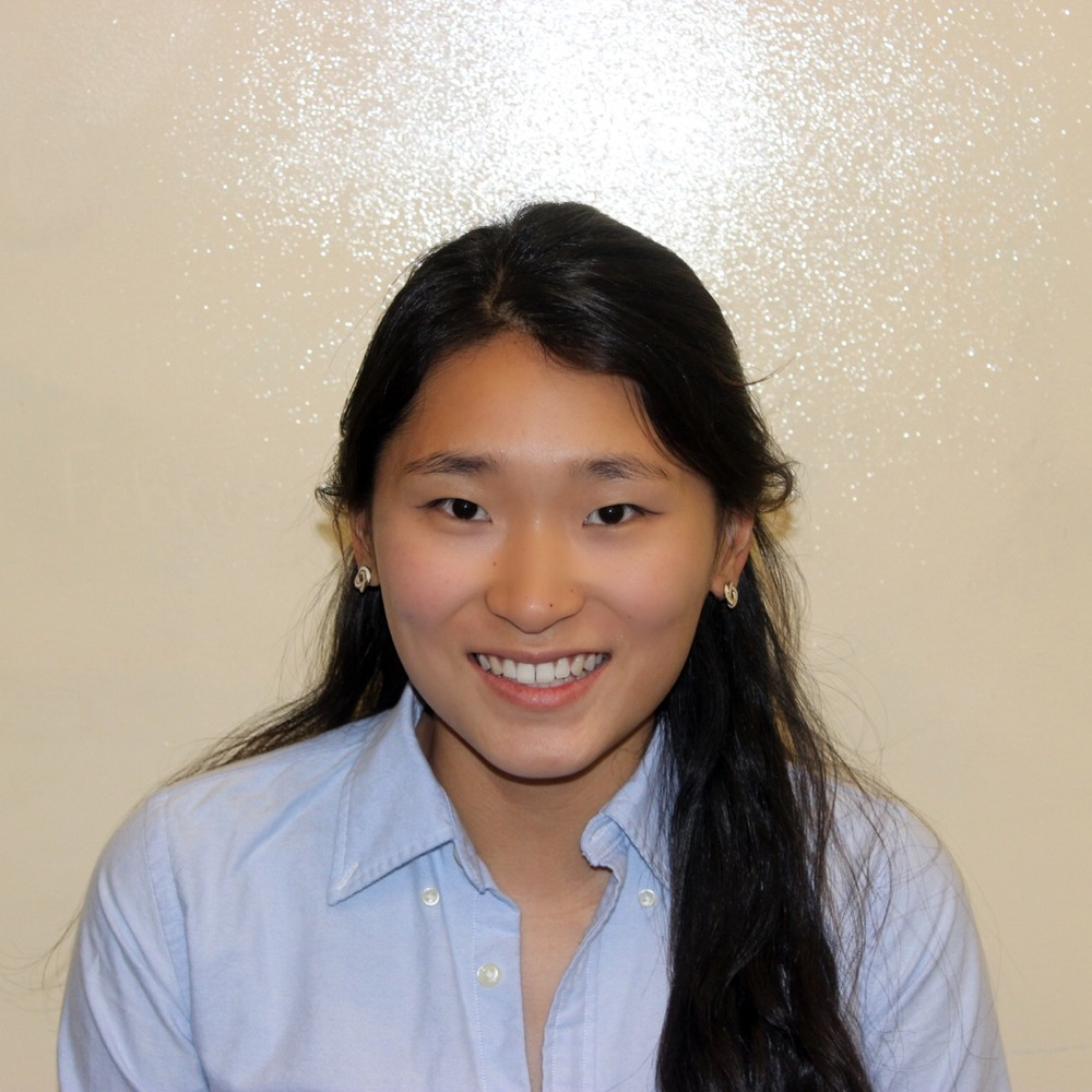 VP Marketing Gina Hyun is a third-year Electrical Engineering major at the University of Maryland. This past summer she worked at T. Rowe Price under their US Intermediaries division. The summer before, she interned at 1776, an incubator based in DC, and SwitchPitch, a start up in Georgetown. She is an experienced trip leader for Alternative Breaks and is a brand ambassador for Amazon. Post-graduation, Gina hopes to pursue a career in the technology space and obtain her MBA.