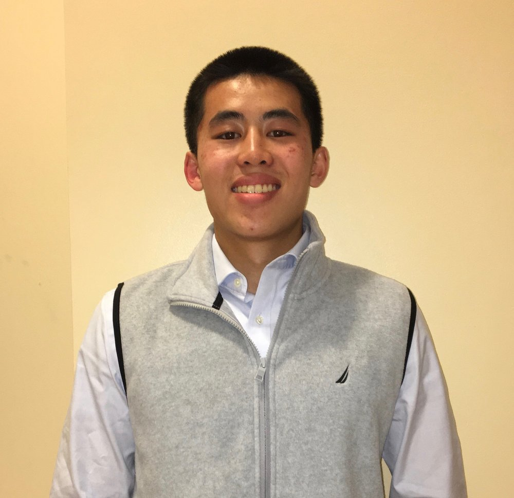 VP Events Calvin Hou is a fourth-year finance major at the University of Maryland. He will be returning to Barclays full-time as an Equity Research Associate after interning there last summer. He has previously interned at Nasdaq in index licensing, AT&T in corporate finance, and Anthos Capital, a private growth equity firm. Calvin loves sports, great food, and weekends in New York.