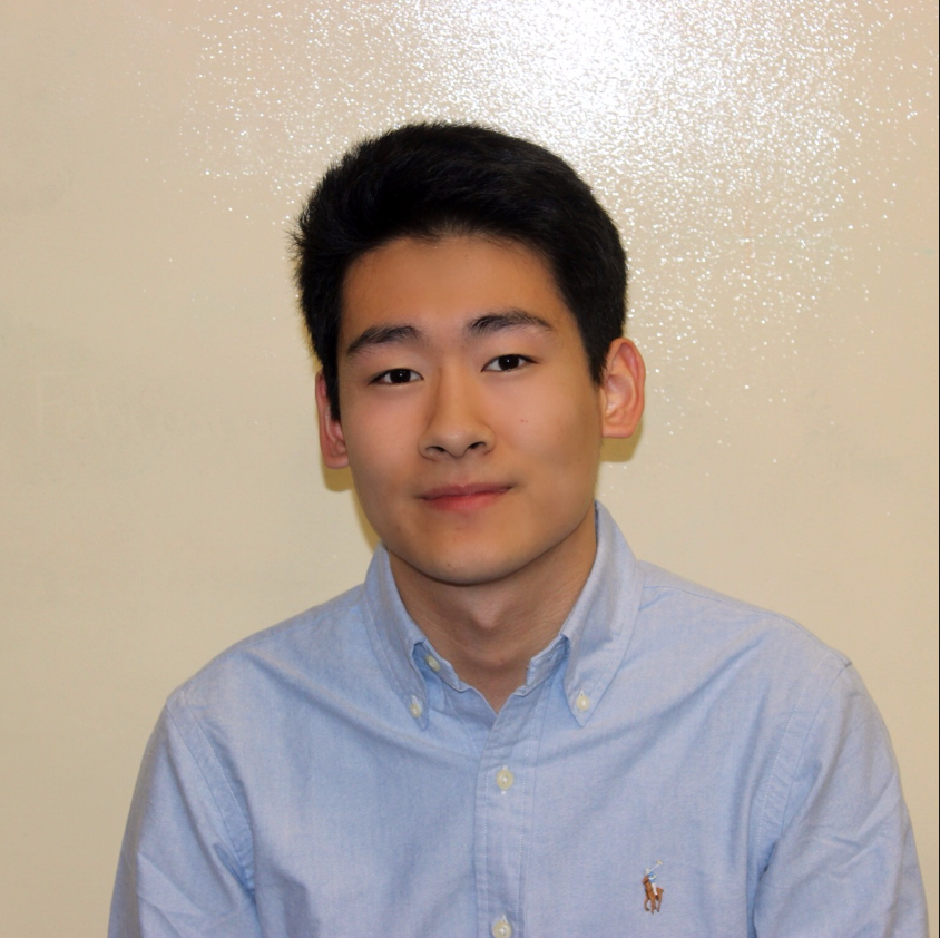 President Mingkai Xuis a third-year finance major at the University of Maryland. This summer he is planning on working in investment banking. He has previously completed internships at Focus Investment Bank and Kaulkin Ginsberg, two local boutique firms focusing on M&A transactions. Additionally, he has been a part of both Sophomore and Junior Wall Street Fellows programs. Post-graduation, he hopes to be in the investment banking industry.