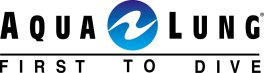 aqualung-logo.jpg