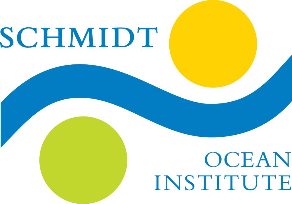 Schmidt_Ocean_Institute_logoText_stack_pms.jpg