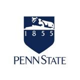pennsylvania-state-university-160x160.jpg