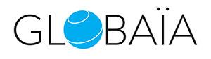 bhi_partner-globaia_logo_2.jpg