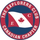 aa-explorers-club-canadian-logo.jpg