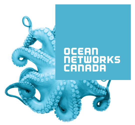 Ocean Networks Canada.png