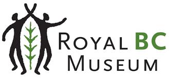 RBC Museum.png