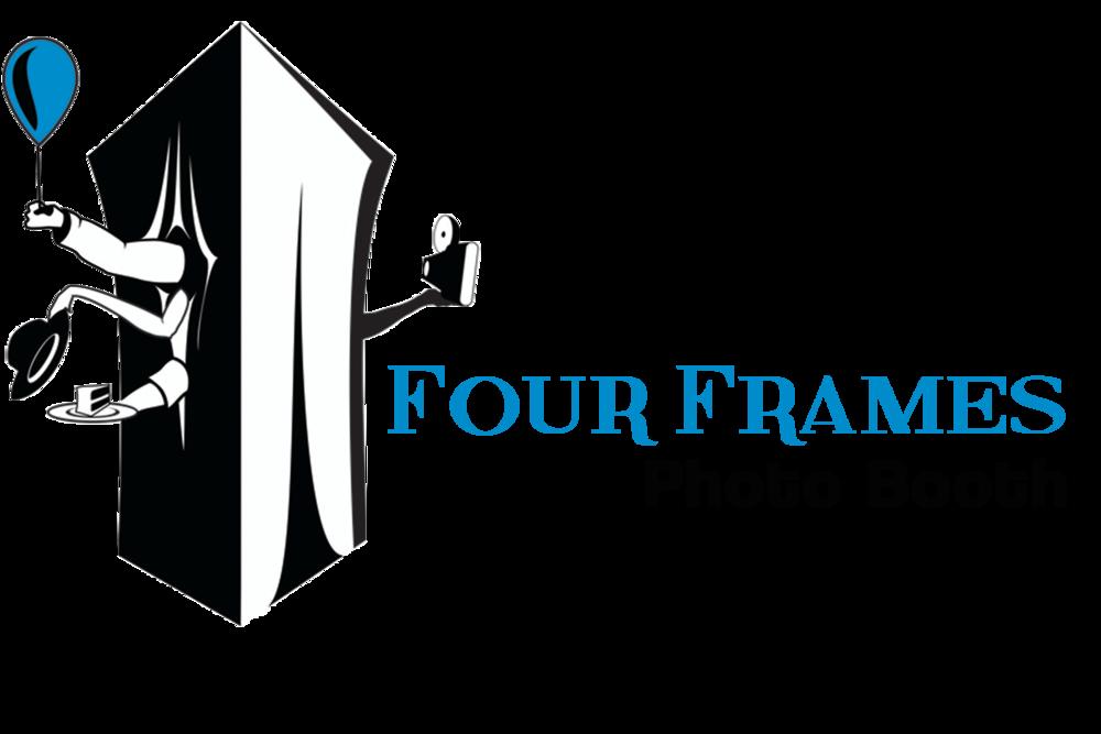 Four Frames Logo1.png